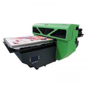 2018 ВЕР Кина дигитална плосната мајица ВЕР-Д4880Т дтг принтер за продају