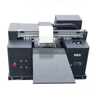 300 * 420мм ролне за ротирање плафонског ув ЛЕД принтера а3 ВЕР-Е1080УВ