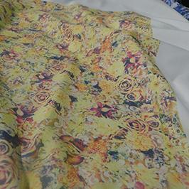 Дигитални текстилни испис 3 у облику дигиталног текстилног штампача А1 ВЕР-ЕП6090Т