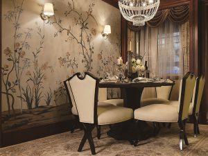 Једноставно рјешење за кућну декорацију