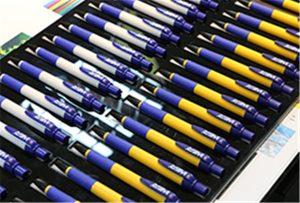 Узорци за оловке на ВЕР-ЕХ4880УВ