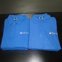 Поло мајица прилагођена штампана узорка А3 штампачем за штампаче ВЕР-Е2000Т