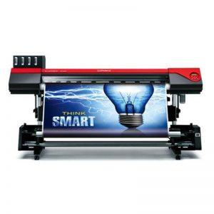 РФ640А Квалитетни 2000к3000мм најбољи инкјет штампач великог формата