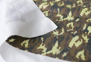 Узорак за штампу текстила 3 помоћу дигиталне текстилне машине за штампање ВЕР-ЕП7880Т