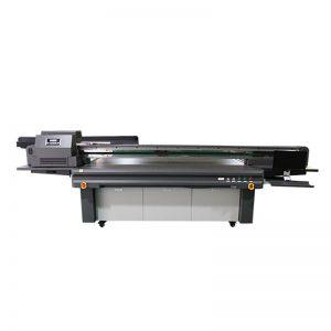 ВЕР-Г3020 УВ штампана машина за штампање