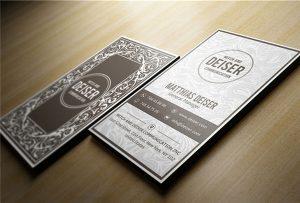 Дрвени назив-картица-штампана-А1-ув-ВЕР-ЕП6090УВ
