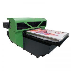 најквалитетнија машина за штампање мајица директно на штампач за одјећу са А2 величином ВЕР-Д4880Т