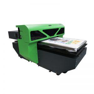 дигитални штампач на мајици Директно на текстилну машину за штампање ВЕР-Д4880Т