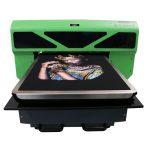 фокус дтг штампач за штампач машину ВЕР-Д4880Т