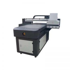високо ефикасан А1 величине УВ М1 штампач из порцелана ВЕР-ЕД6090УВ