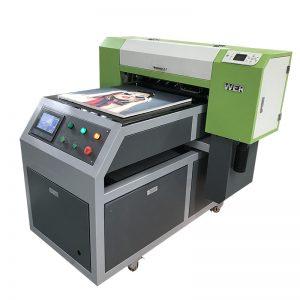 Висока резолуција А1 Т-схирт штампача за одјећу ВЕР-ЕП6090Т