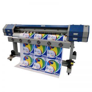 сублимација преносни папир штампач Т-схирт спортски штампач ВЕР-ЕВ160