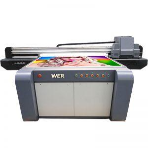 ув машина за штампање ув машина за телефоне ВЕР-ЕФ1310УВ